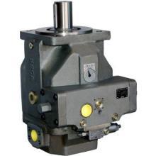 供应泵液压泵生产厂家