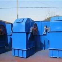 管极式除尘器价格/高压静电除尘集尘原理/静电除尘器厂家图片