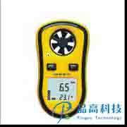 供应风速仪-风速仪手持-PG-520-SC价格