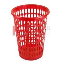 供应塑料筐塑料桶
