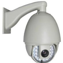 供应深圳科恩红外智能球,高清网络监控摄像头,监控摄像机厂家,诚招代理批发