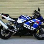 150踏板摩托车图片