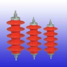 供应NS-HY金属氧化物避雷器