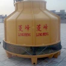 供应网络最多的广西工业冷却水塔产品菱峰牌冷却水塔厂家批发