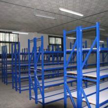 供应苏州仓储设备系列/仓库货架/托盘/中型货架/库房货架/货架公司批发