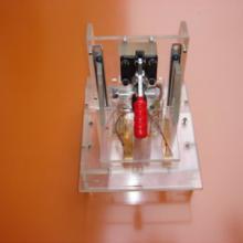 供应东莞手机玻璃测试架/玻璃测试架,测试架厂家
