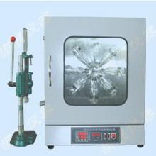 供应液压油水解安定性测定仪图片