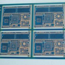 深圳/PCB打样/PCB电路板打样