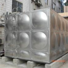 供应生活水箱保温水箱生活保温