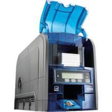 供应datacardSD260证卡打印机