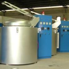 供应500公斤熔铝炉
