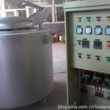 供应坩埚熔炼炉熔铝炉熔铜炉