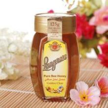 供应青岛蜂蜜食品饮料橄榄油代理报关行