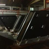 供应铝单板