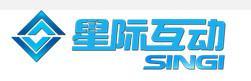 武汉互动星际显示技术有限公司图片