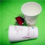 16盎司TeaTime纸杯图片