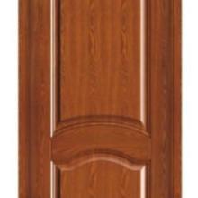 供应沈阳木门套装门批发生态木套装门混油木门室内木门批发