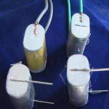 供应薄膜电容点焊机