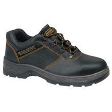 供应代尔塔INDUSTRY系列耐酸碱安全鞋