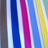 供应服装辅料织带, 服装辅料织带厂家,服装辅料织带批发