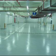 供应用于的云南曲靖停车场收费系统安装/批发