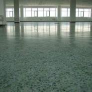 供应用于的昆明混凝土表面起砂原因旧地坪翻新/