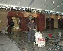 供应用于的机制地板传统缺点/批发