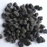 供应火山岩填料特性