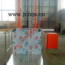 供应简易升降机剪叉式升降机家用升降机