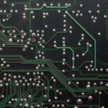 供应低价多层电路版 线路板 PCB 爱悦线路板厂商