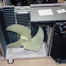 供应东莞大朗那里有家电维修空调维修
