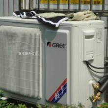 供应东莞大朗家电安装/大朗空调安装