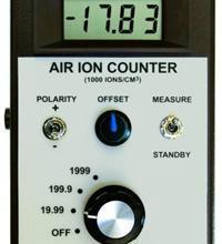 空气负离子检测仪器环境负离子检测仪进口负离子检测仪