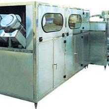 供应250桶/h全自动桶装机/灌装机销售/灌装机供应商批发