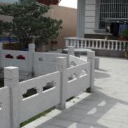 上海浦东石栏杆哪里有的卖图片