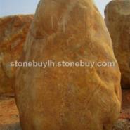 哪里的黄腊石最便宜图片