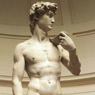 无锡哪里有人物雕塑卖图片