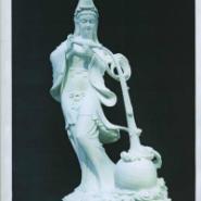 上海哪里的石观音佛像最便宜图片