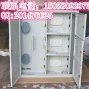 ONU箱/单元箱/光缆交接箱/配线箱图片