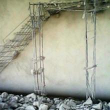 供应用于拆除混的空压机风镐拆除混凝土