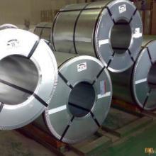 低价供应深冲镀锌卷DX53D-DX56D+Z
