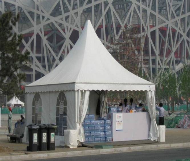 欧式圆顶篷房图片图片