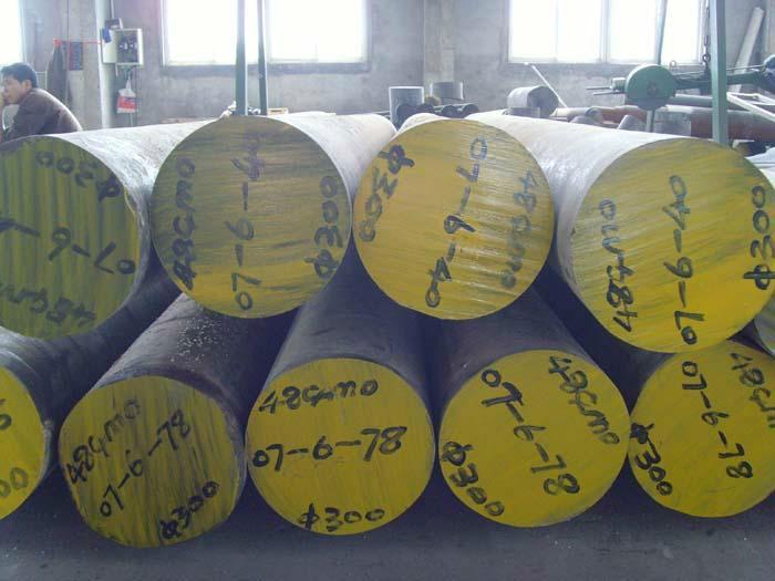 供应10号钢优质碳素钢杭钢直销