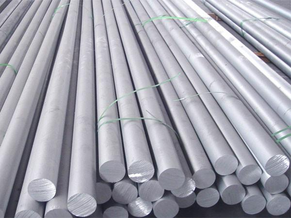 供应5052合金铝板规格齐全现货价格