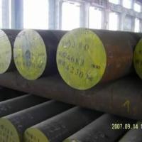 供应上海碳素结构钢供应商 上海碳素结构钢价格 上海碳素结构钢批发