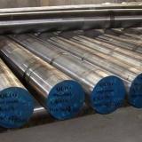供应100Cr6用于机床、轧钢设备、钻探机、车辆轴套
