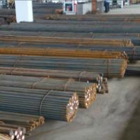 供应15Mn优质碳素结构钢15Mn价格