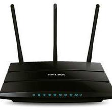 供应无线网络设备租用