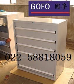 供应天津FT-1105A双规工具柜定做厂家