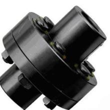 供应凸缘联轴器、刚性联轴器、传动件